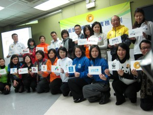 2012 - Code of Practice on F2F Monthly Donors Recruitment