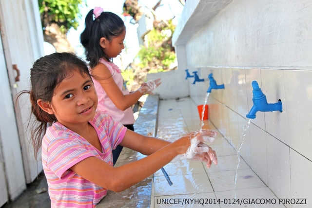 lack of school facilities in the philippines Education in emergencies: the philippine cluster in drr / 47  functional  organizational structure physical facilities and schools engineering  this is  just one case which exhibits the lack of an explanation on why it is.