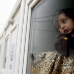 UNHCR, UNICEF launch Blue Dot hubs to boost protection for children and families on the move across Europe