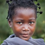 1.5 million children affected by violence in Kasaï region of Democratic Republic of Congo