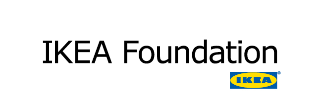 Logo 02_IKEA Foundation