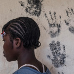 5 ways you can help end violence against girls