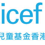 UNICEF HK welcomes family-friendly initiatives outlined by the Policy Address
