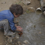 Drinking water systems under repeated continuous attack in Yemen