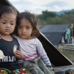Sulawesi Earthquake & Tsunami:  Sulawesi Earthquake & Tsunami: One month on from the disaster, thousands of children still homeless, out-of-school and in need of humanitarian support.