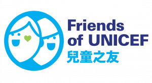 Frd of UNICEF 4C