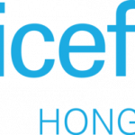 UNICEF HK: Maternity Leave Extension Helps Working Moms to Sustain Breastfeeding