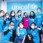 UNICEF HK Thankathon 2020:細聽善長動人故事