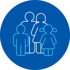 Uprooted_2017_11_235x235_Icon3_Families_Together