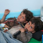 UN Leaders appeal for immediate lifting of humanitarian blockade in Yemen – Millions of lives at imminent risk