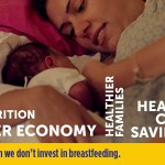 Breastfeeding: The best HK$39 investment we can make